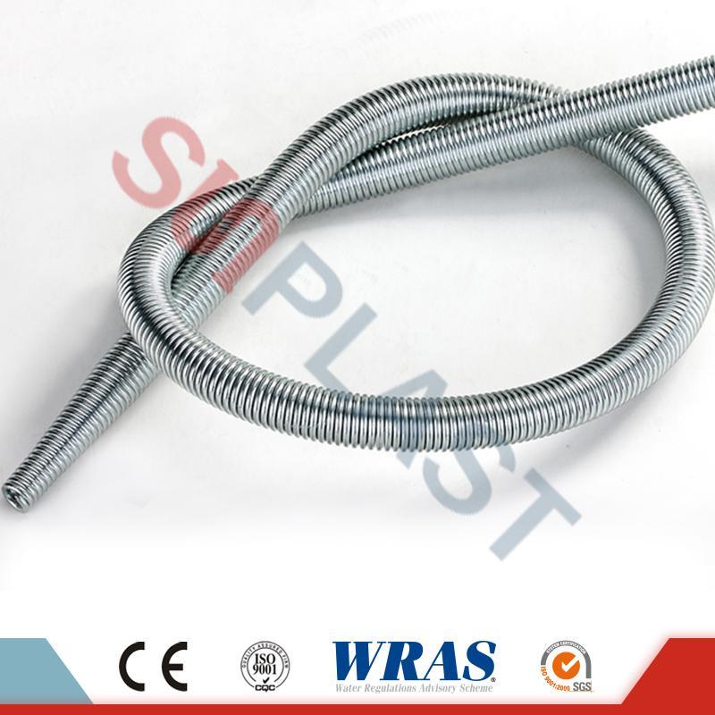 Bending Spring Kanggo PEX-AL-PEX Pipe & amp; PEX Pipe